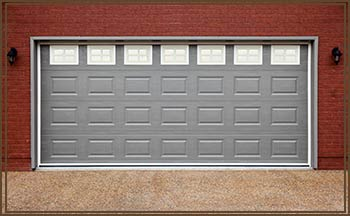 SOS Garage Door Service Clark, NJ 732-443-3778